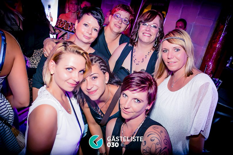 https://www.gaesteliste030.de/Partyfoto #56 Wildhouse Berlin Berlin vom 17.09.2016