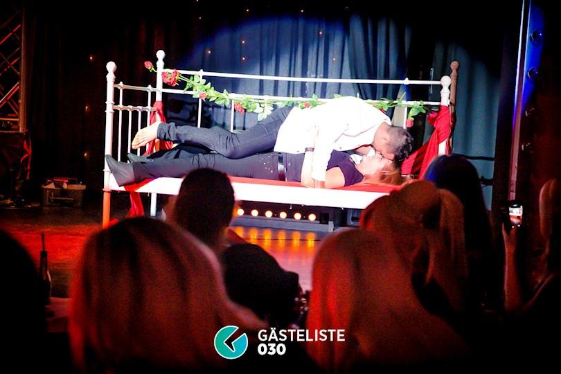 https://www.gaesteliste030.de/Partyfoto #53 Wildhouse Berlin Berlin vom 17.09.2016