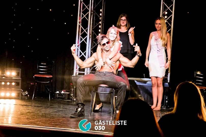 https://www.gaesteliste030.de/Partyfoto #63 Wildhouse Berlin Berlin vom 17.09.2016