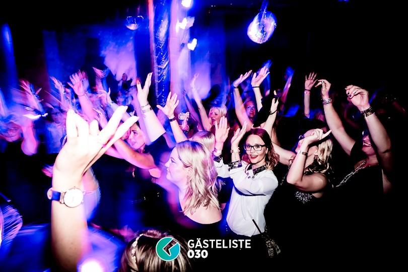 https://www.gaesteliste030.de/Partyfoto #76 Wildhouse Berlin Berlin vom 17.09.2016