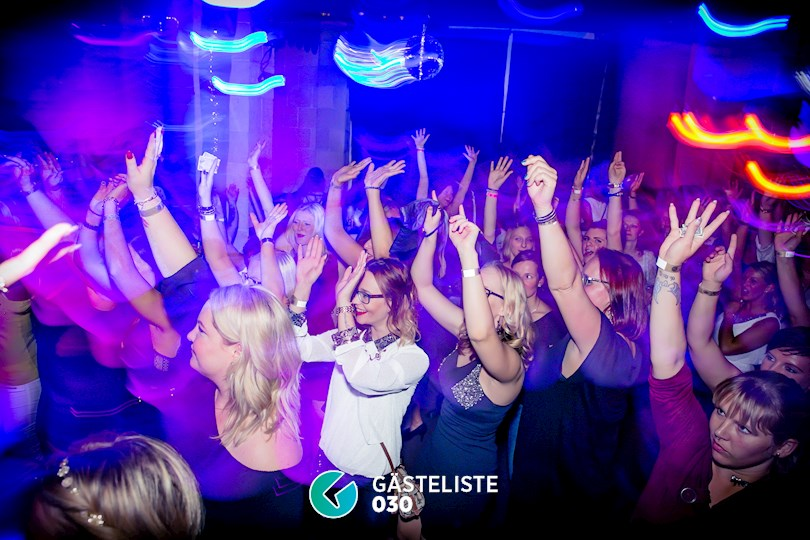 https://www.gaesteliste030.de/Partyfoto #2 Wildhouse Berlin Berlin vom 17.09.2016