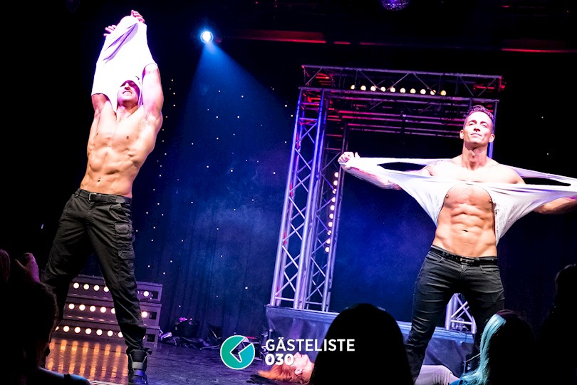 https://www.gaesteliste030.de/Partyfoto #10 Wildhouse Berlin Berlin vom 17.09.2016