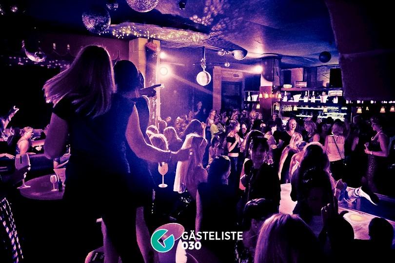 https://www.gaesteliste030.de/Partyfoto #60 Wildhouse Berlin Berlin vom 17.09.2016