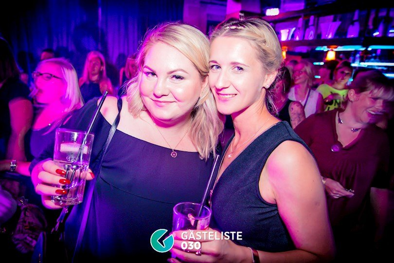 https://www.gaesteliste030.de/Partyfoto #111 Wildhouse Berlin Berlin vom 17.09.2016