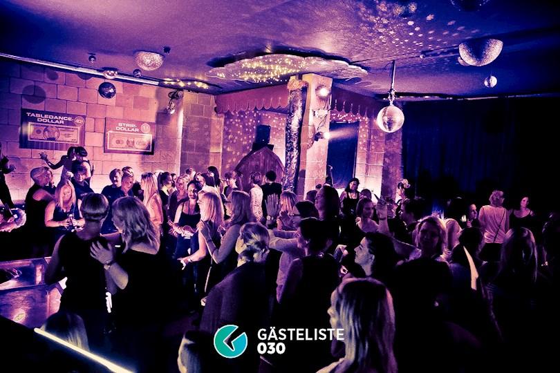 https://www.gaesteliste030.de/Partyfoto #117 Wildhouse Berlin Berlin vom 17.09.2016