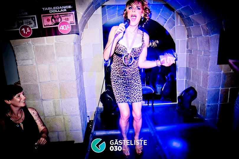 https://www.gaesteliste030.de/Partyfoto #100 Wildhouse Berlin Berlin vom 17.09.2016