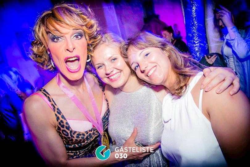 https://www.gaesteliste030.de/Partyfoto #90 Wildhouse Berlin Berlin vom 17.09.2016
