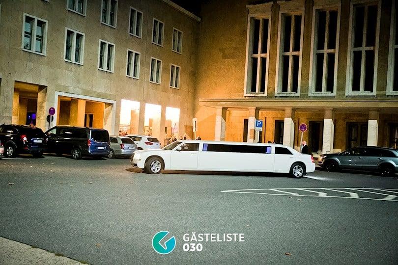 https://www.gaesteliste030.de/Partyfoto #17 Wildhouse Berlin Berlin vom 17.09.2016