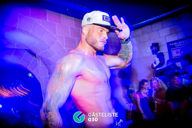 https://www.gaesteliste030.de/Partyfoto #114 Wildhouse Berlin Berlin vom 17.09.2016