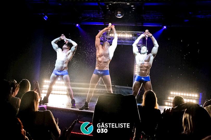 https://www.gaesteliste030.de/Partyfoto #31 Wildhouse Berlin Berlin vom 17.09.2016