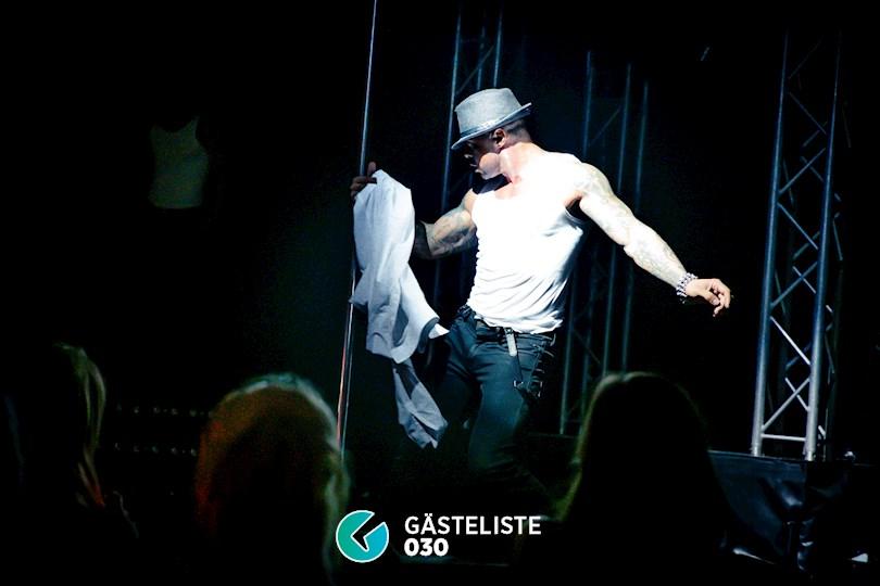 https://www.gaesteliste030.de/Partyfoto #96 Wildhouse Berlin Berlin vom 17.09.2016