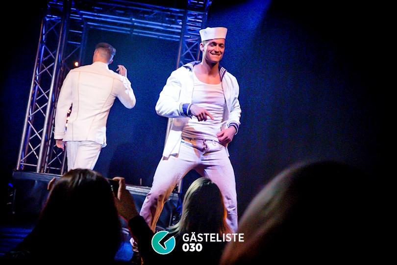 https://www.gaesteliste030.de/Partyfoto #71 Wildhouse Berlin Berlin vom 17.09.2016