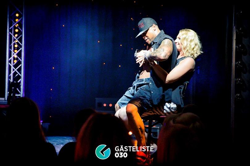 https://www.gaesteliste030.de/Partyfoto #118 Wildhouse Berlin Berlin vom 17.09.2016