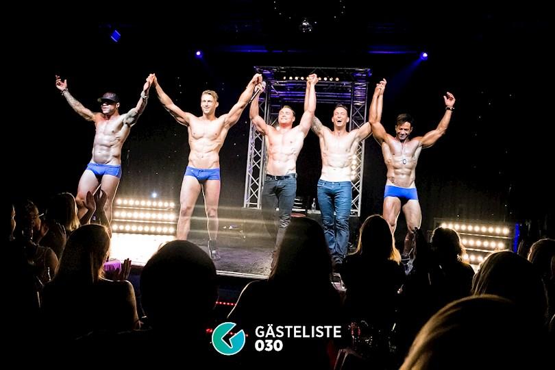 https://www.gaesteliste030.de/Partyfoto #6 Wildhouse Berlin Berlin vom 17.09.2016