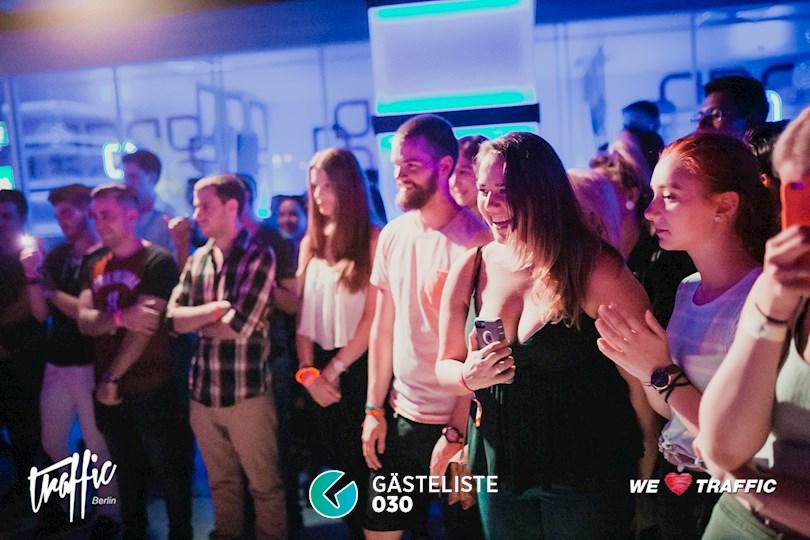 https://www.gaesteliste030.de/Partyfoto #203 Traffic Berlin vom 09.09.2016
