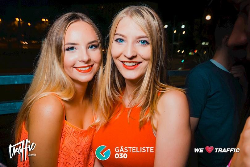https://www.gaesteliste030.de/Partyfoto #1 Traffic Berlin vom 09.09.2016