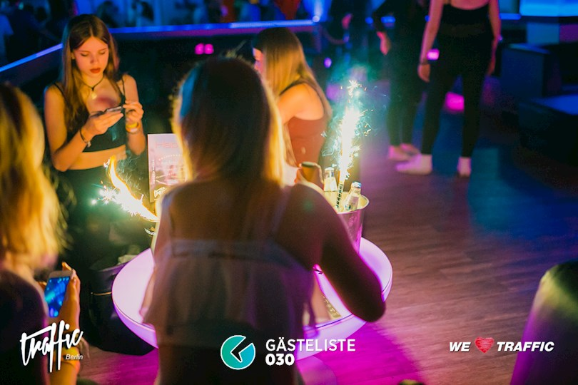 https://www.gaesteliste030.de/Partyfoto #59 Traffic Berlin vom 09.09.2016