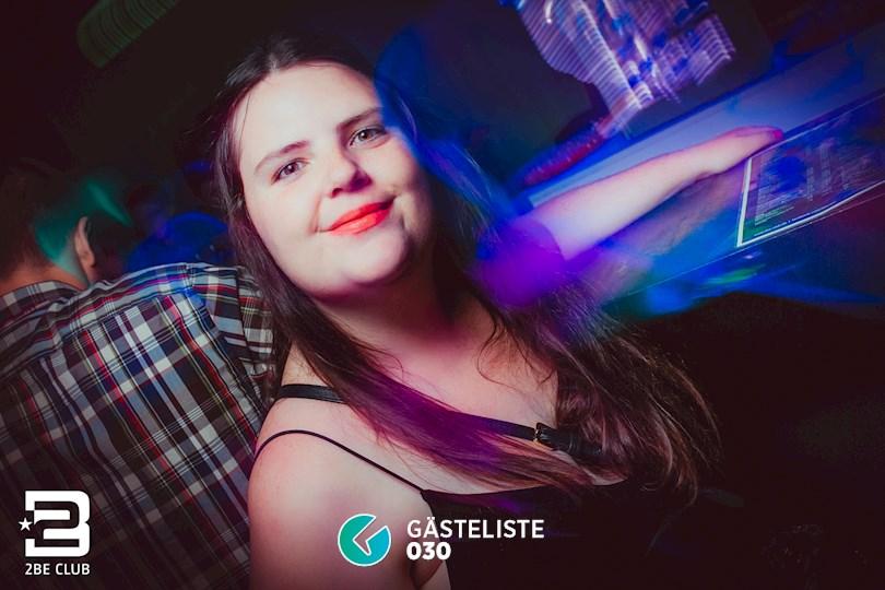 https://www.gaesteliste030.de/Partyfoto #85 2BE Berlin vom 23.09.2016