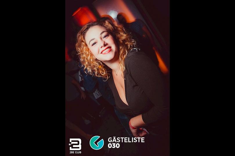 https://www.gaesteliste030.de/Partyfoto #4 2BE Berlin vom 23.09.2016