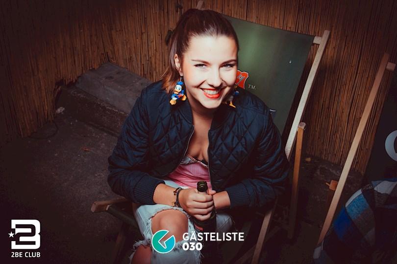 https://www.gaesteliste030.de/Partyfoto #77 2BE Berlin vom 23.09.2016