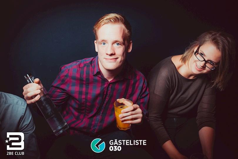 https://www.gaesteliste030.de/Partyfoto #91 2BE Berlin vom 23.09.2016