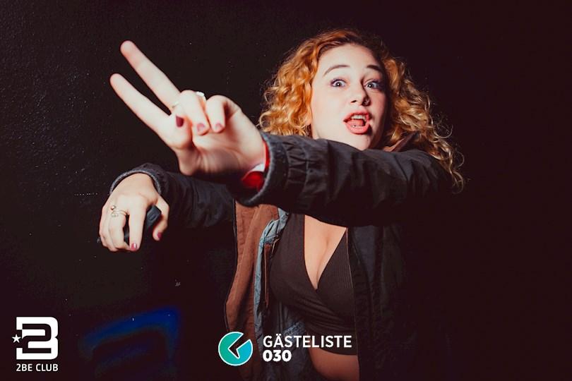 https://www.gaesteliste030.de/Partyfoto #55 2BE Berlin vom 23.09.2016