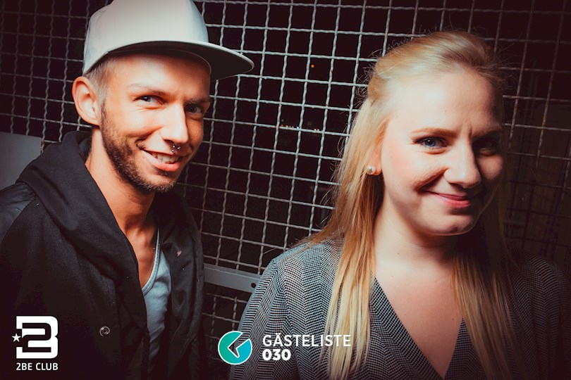 https://www.gaesteliste030.de/Partyfoto #47 2BE Berlin vom 23.09.2016