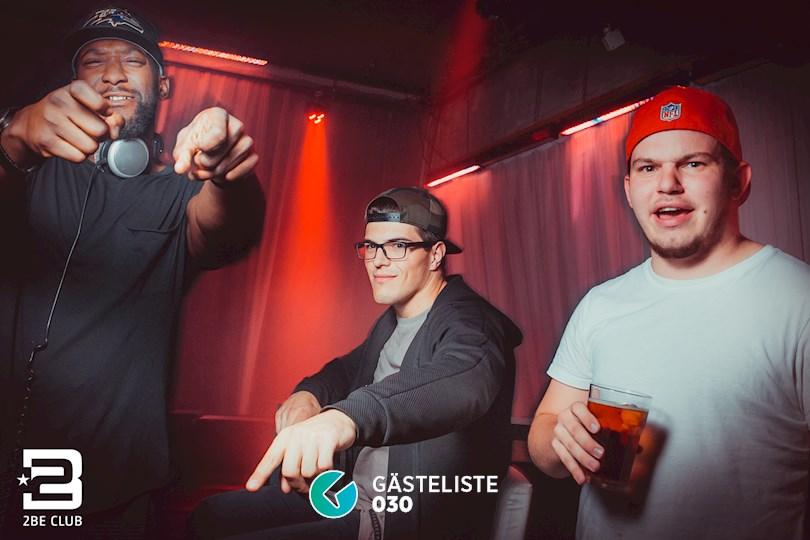 https://www.gaesteliste030.de/Partyfoto #78 2BE Berlin vom 23.09.2016