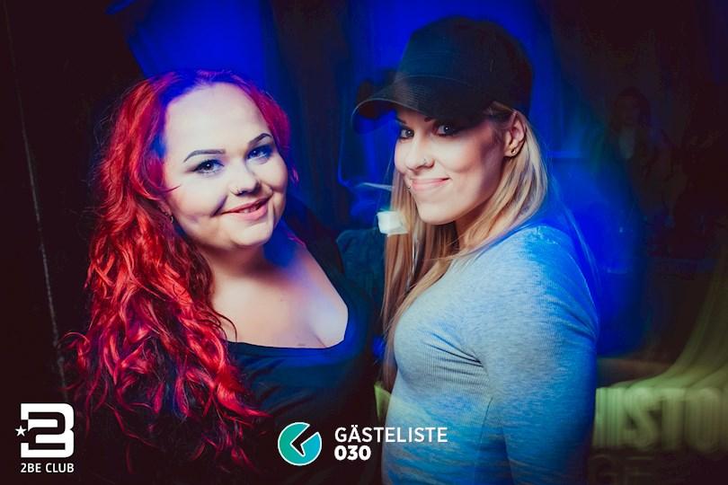 https://www.gaesteliste030.de/Partyfoto #26 2BE Berlin vom 23.09.2016