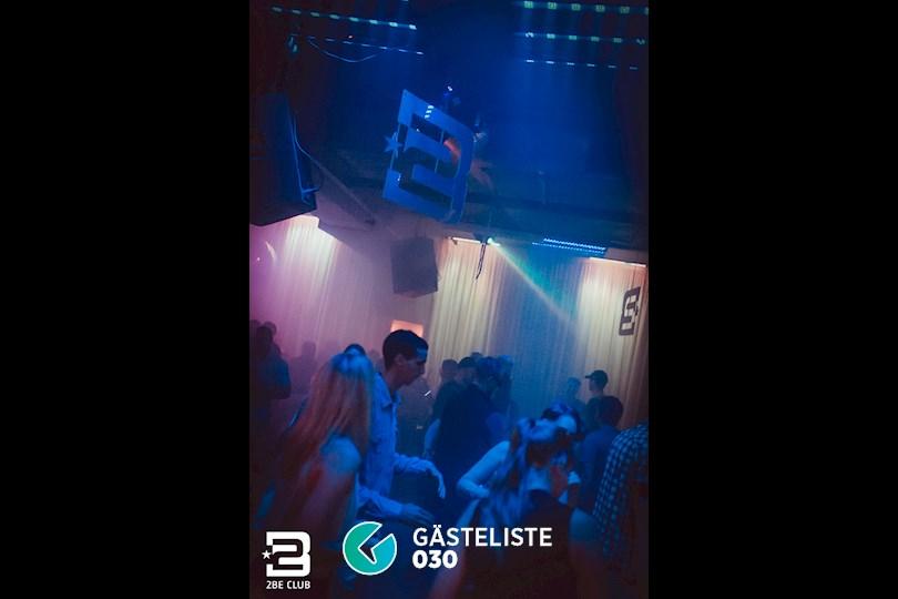 https://www.gaesteliste030.de/Partyfoto #57 2BE Berlin vom 23.09.2016