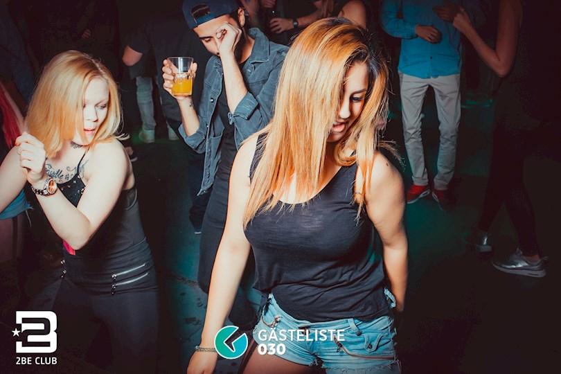 https://www.gaesteliste030.de/Partyfoto #39 2BE Berlin vom 23.09.2016