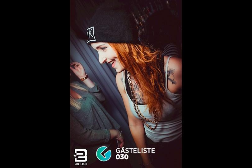 https://www.gaesteliste030.de/Partyfoto #49 2BE Berlin vom 23.09.2016