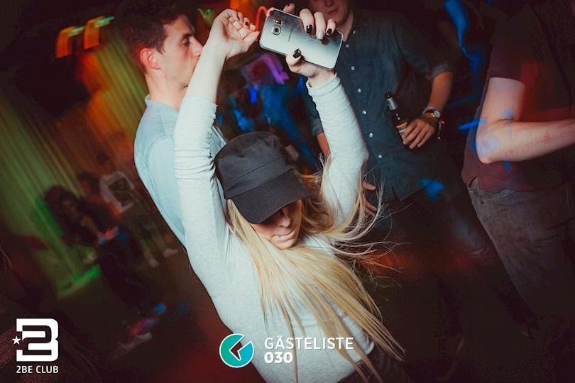 https://www.gaesteliste030.de/Partyfoto #36 2BE Berlin vom 23.09.2016
