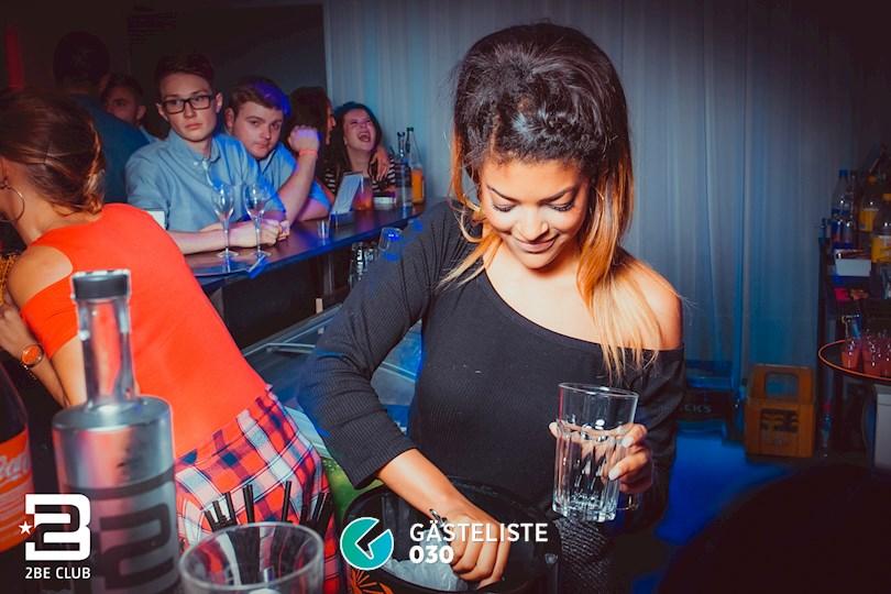 https://www.gaesteliste030.de/Partyfoto #71 2BE Berlin vom 23.09.2016