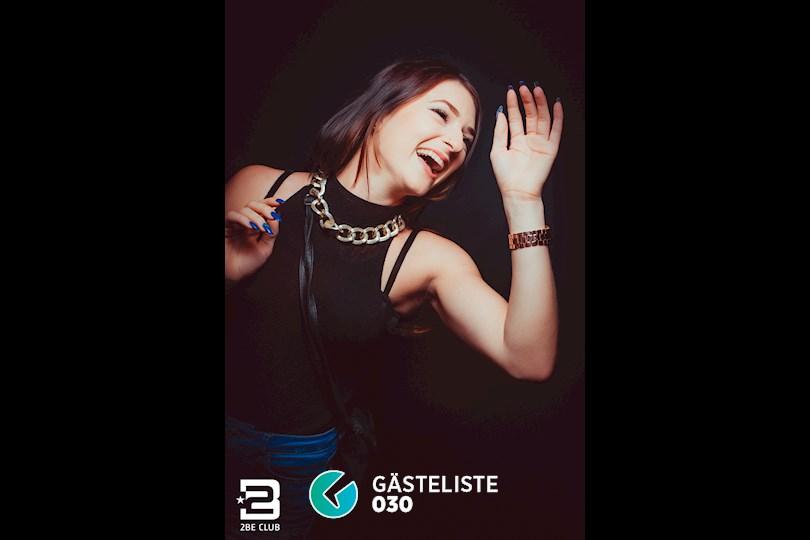 https://www.gaesteliste030.de/Partyfoto #2 2BE Berlin vom 23.09.2016