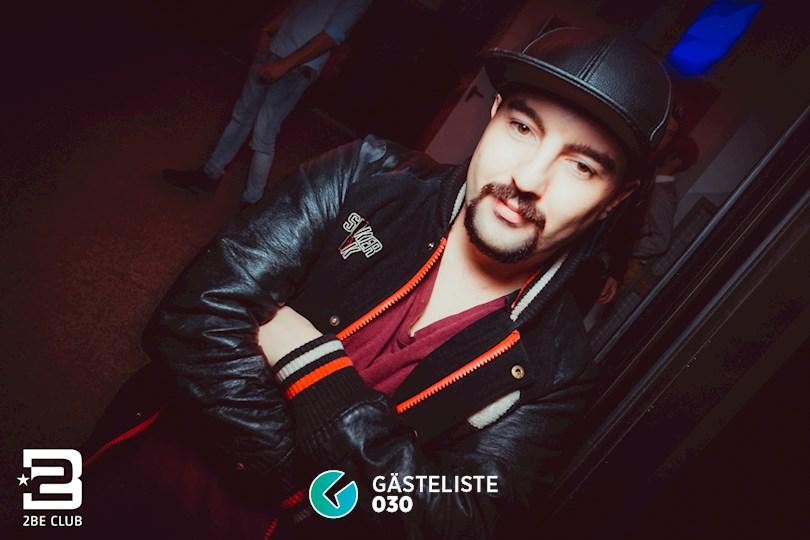 https://www.gaesteliste030.de/Partyfoto #34 2BE Berlin vom 23.09.2016
