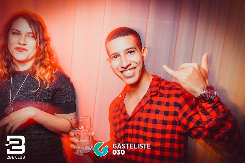 https://www.gaesteliste030.de/Partyfoto #89 2BE Berlin vom 23.09.2016