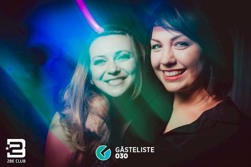https://www.gaesteliste030.de/Partyfoto #87 2BE Berlin vom 23.09.2016
