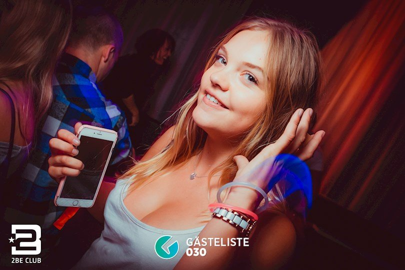 https://www.gaesteliste030.de/Partyfoto #35 2BE Berlin vom 23.09.2016