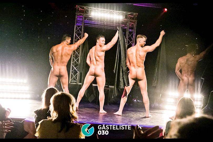 https://www.gaesteliste030.de/Partyfoto #121 Wildhouse Berlin Berlin vom 10.09.2016
