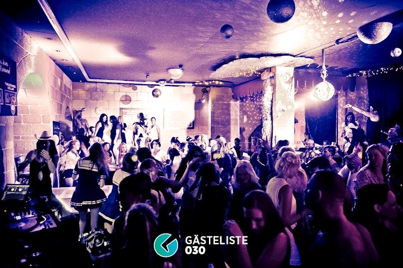 https://www.gaesteliste030.de/Partyfoto #117 Wildhouse Berlin Berlin vom 10.09.2016