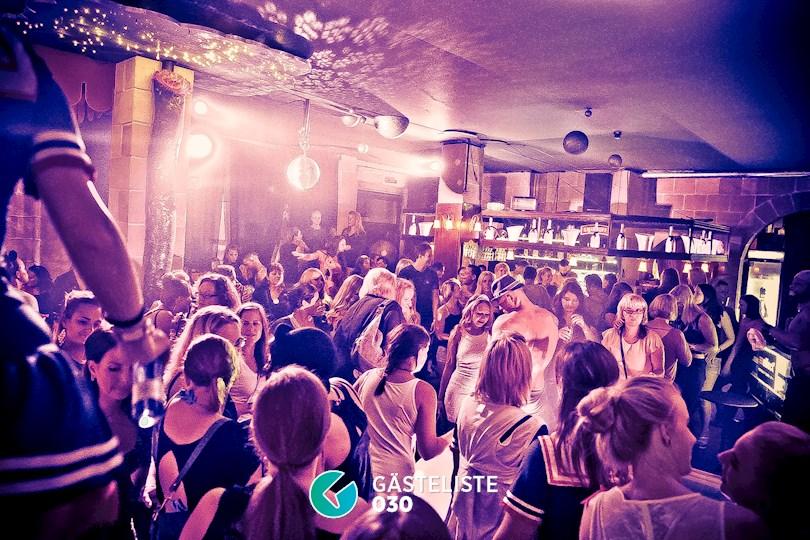 https://www.gaesteliste030.de/Partyfoto #40 Wildhouse Berlin Berlin vom 10.09.2016