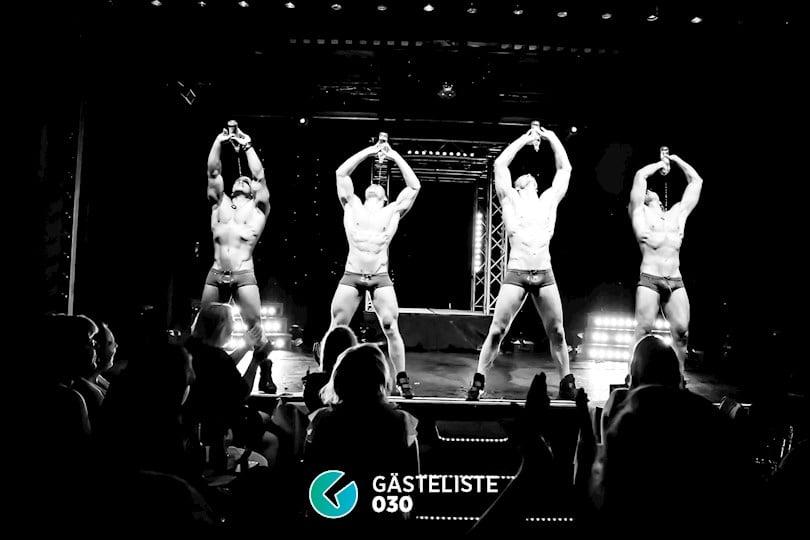 https://www.gaesteliste030.de/Partyfoto #89 Wildhouse Berlin Berlin vom 10.09.2016