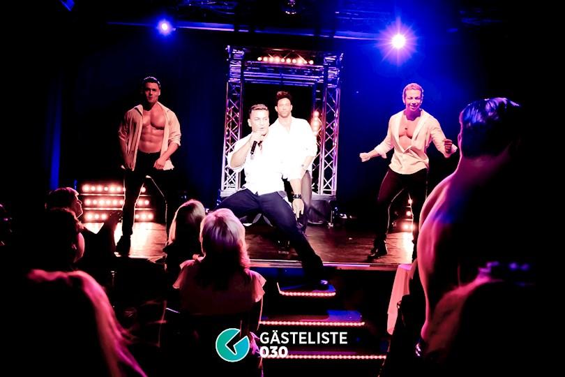 https://www.gaesteliste030.de/Partyfoto #31 Wildhouse Berlin Berlin vom 10.09.2016