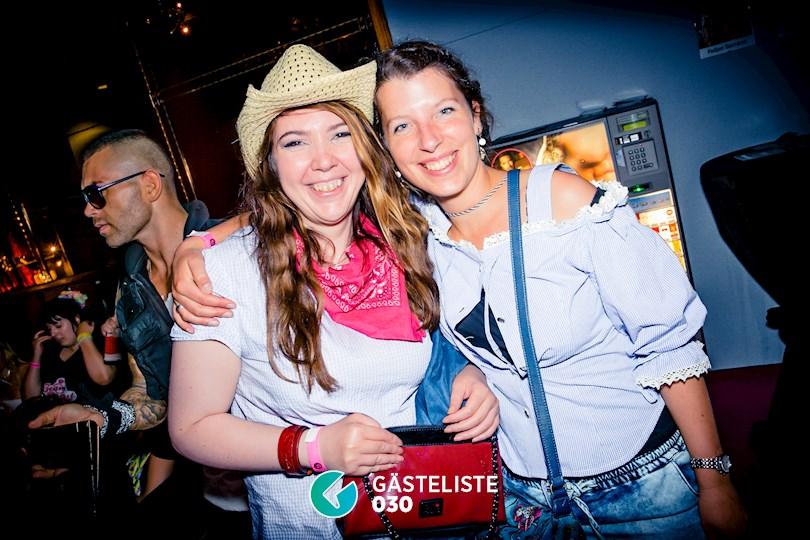 https://www.gaesteliste030.de/Partyfoto #49 Wildhouse Berlin Berlin vom 10.09.2016