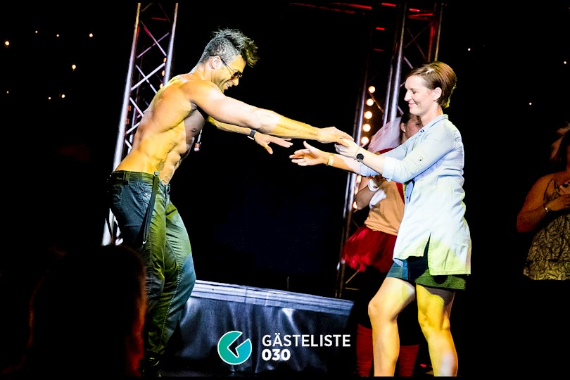 https://www.gaesteliste030.de/Partyfoto #46 Wildhouse Berlin Berlin vom 10.09.2016