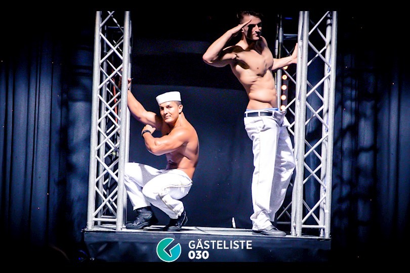 https://www.gaesteliste030.de/Partyfoto #9 Wildhouse Berlin Berlin vom 10.09.2016