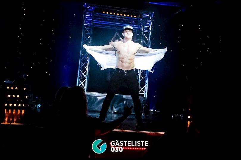 https://www.gaesteliste030.de/Partyfoto #5 Wildhouse Berlin Berlin vom 10.09.2016