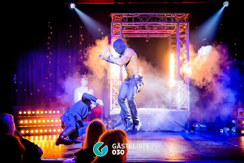 https://www.gaesteliste030.de/Partyfoto #13 Wildhouse Berlin Berlin vom 10.09.2016