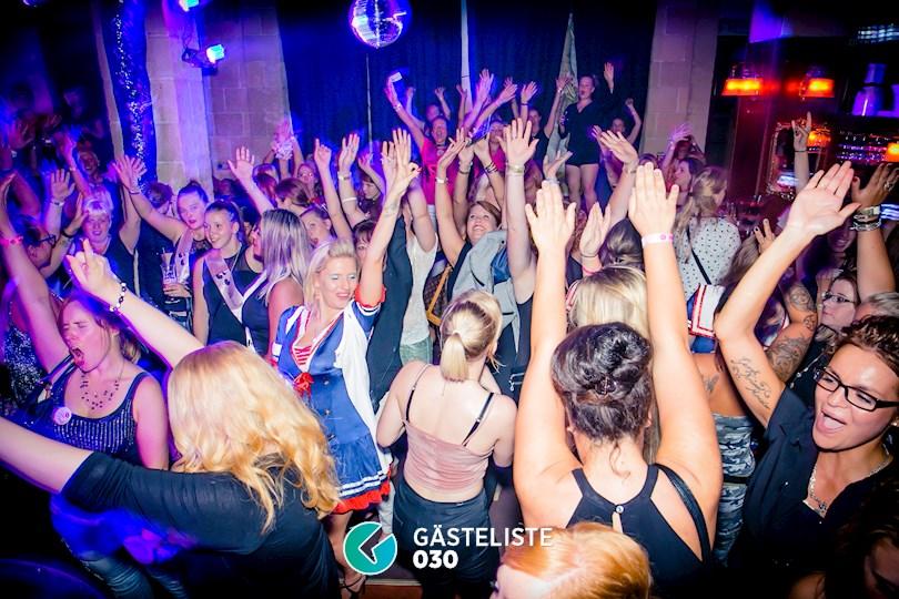 https://www.gaesteliste030.de/Partyfoto #59 Wildhouse Berlin Berlin vom 10.09.2016